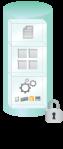 Virtual Server Snapshot