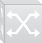 cloud storage data management mechanism