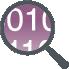 cloud storage data placement auditor mechanism