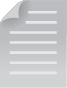 general machine processable document