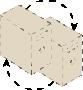 resource cluster
