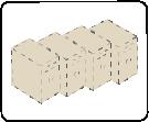 resource pool