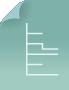 schema or data model