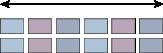 storage replication