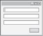 user interface/ portal