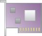 virtual network adapter