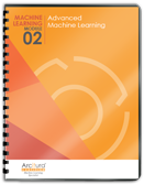 Module 12: Fundamental Service API Design & Management
