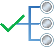 consensus processor