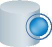 node repository