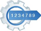 voucher code engine