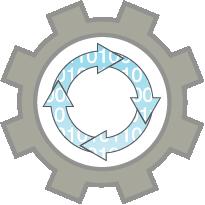 data governance manager