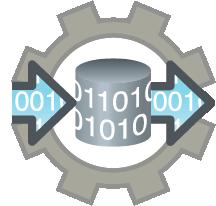 data transfer engine
