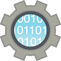 processing engine
