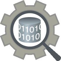 query engine