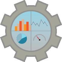 visualization engine