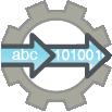 serialization engine